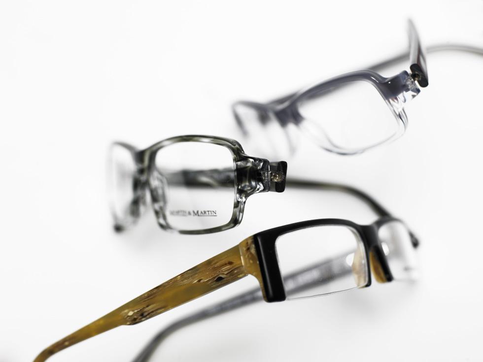 brille-017262